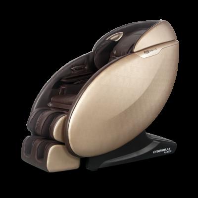 FJ-8300 Cyber-Relax Massage Chair FUJIIRYOKI